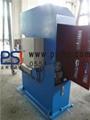 合肥  單臂液壓機 2