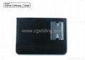 苹果MFI iPad Air 皮套有线键盘8pin Lightning 接口 4