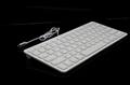 MFi有线键盘 4