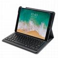 iPad 键盘,智能键盘,平板