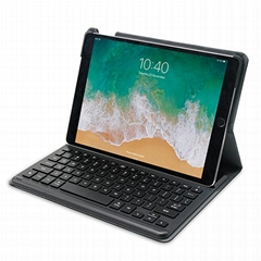 iPad 键盘,智能键盘,平板键盘,无线键盘,背光键盘