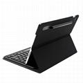 iPad 键盘,智能键盘,平板键盘,无线键盘,背光键盘 2