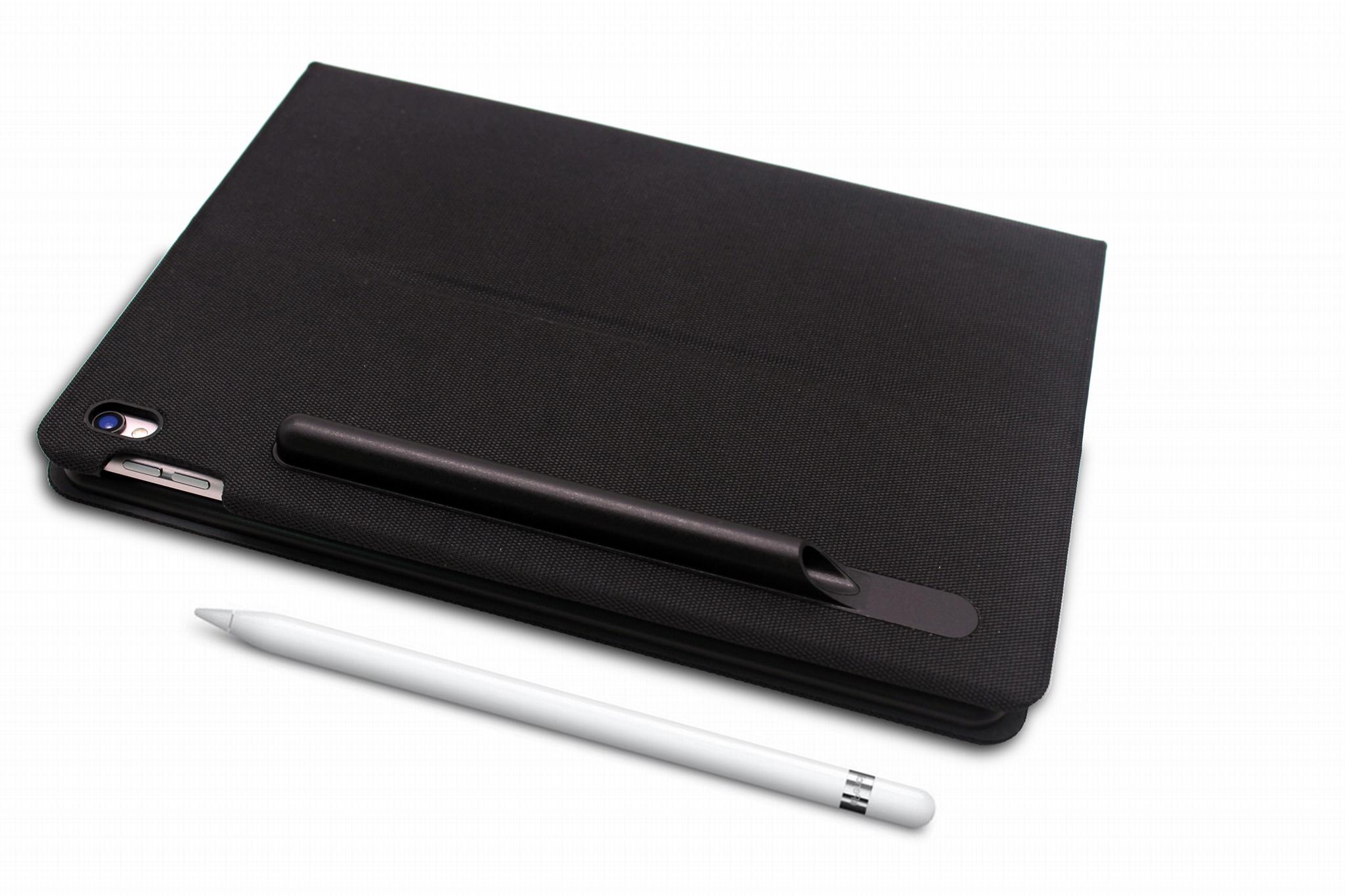 iPad 键盘,智能键盘,平板键盘,无线键盘,背光键盘 3