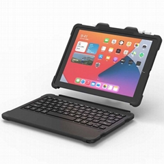 有线键盘MFI