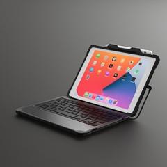 MFI有线键盘