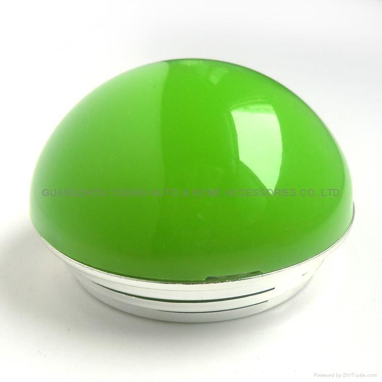 Mushroom shape air freshener 3