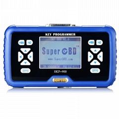 SuperOBD SKP-900 Key Programmer SKP900 for Almost All Cars