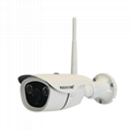 WANSCAM Model HW0042 Outdoor 1.3MP 16GB