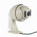 Full HD 1080P 5x Zoom H.264 PTZ Wifi HW0045 IP Camera  2