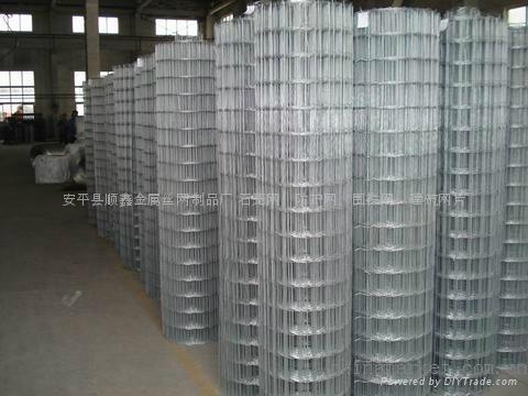 【钢结构电焊网】 1