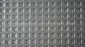 304不锈钢冲孔板 2