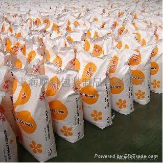 食品包装袋 1