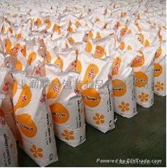 食品包装袋