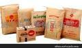 食品包装袋 5