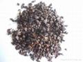 石榴石水处理滤料