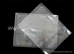 Nylon vacuum bag/  ESD bag/Vacuum packing bag
