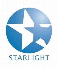 Starlight Industry Co., Ltd.