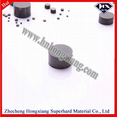 diamond polycrystalline mould /PCD blanks for wire drawing die
