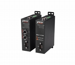 HDLC-TCMS TCN Serial Converter NRZI RS485 CAN bus