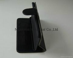 最新款Iphone6P皮套