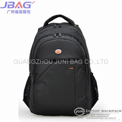210D Nylon Computer Backpack