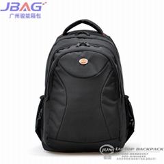 nylon Computer Backpack(JNB-1006)