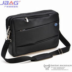 Notebook Laptop Bag(JNL