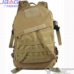 Hot Sale Canvas Business Backpack(JNB-1060)