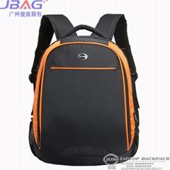 Hot Sale Computer Backpack(JNB-1080)