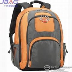 Hot Sale Nylon Computer Backpack(JNB-9108)