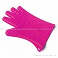 Food Grade Silicone Products - STARLING 2