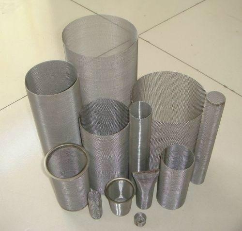 Stainless Steel Wire Distributors : Stainless steel wire mesh gp sswm goodup china