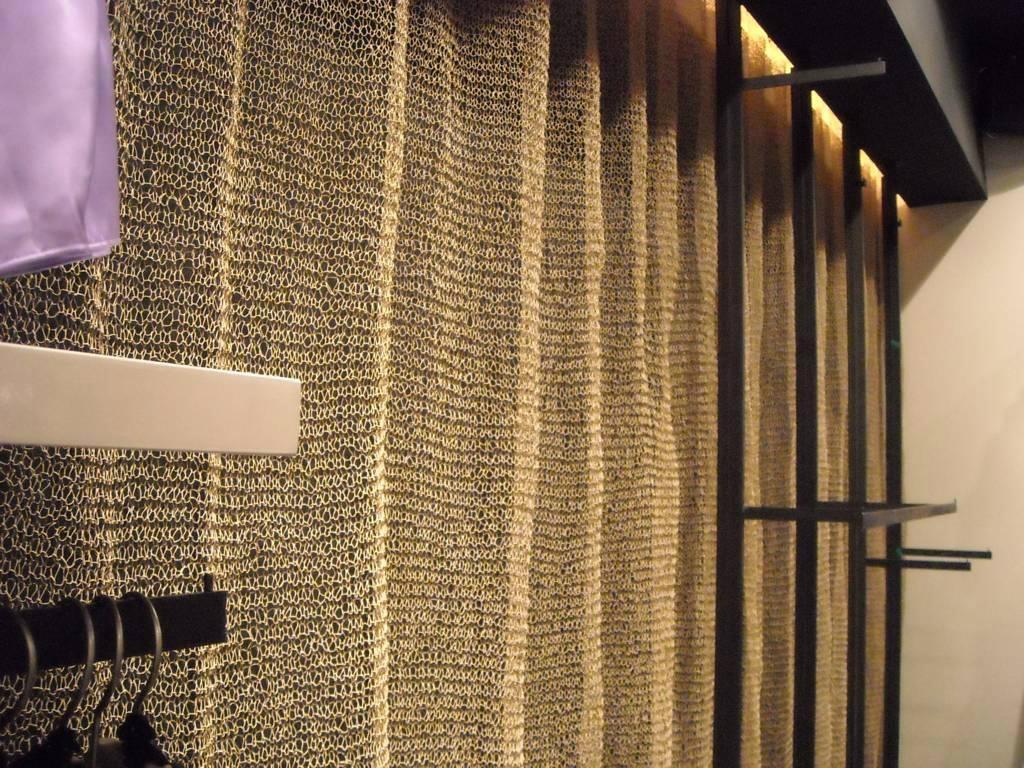 ip darkening com woven mesh room solid panel mainstays pair drapes walmart