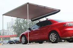 car side awning 4x4