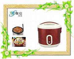 fashion design rice cooker