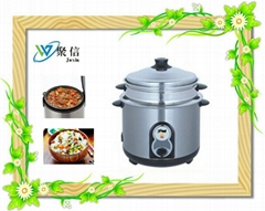 best cooker reviews for 2014