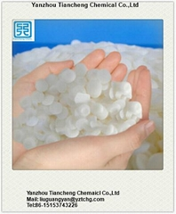 Tiancheng chemical manufacturer alkyl ketene dimer 1840 1865