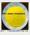 poly aluminium chloride  3