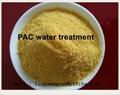poly aluminium chloride  5