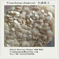 Alkyl Ketene Dimer AKD wax 1840 for