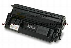 toner cartridges for Epson M8000 made in China