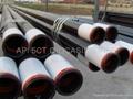 API 5CT casing pipe 4