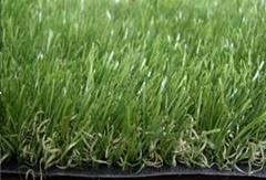 重慶仿真草坪