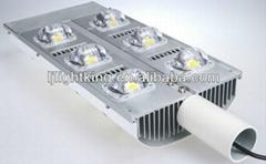 LED   street light 120W 180W