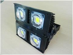 LED HI-Bay light 60W 80W 120W 180W