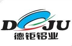Zhejiang Deju aluminum co.,ltd.