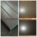 Anti-scratch coated aluminum coil for aluminum composite panel 1