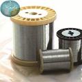 Oxygen-free Annealed Iron Wire