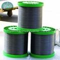 Black Annealed Wire/Soft Black Iron Wire 2