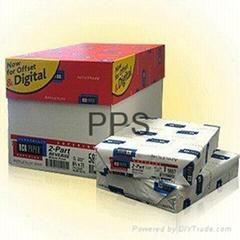 NCR Paper Superior Copy & Multipurpose Paper